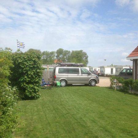 Verblijf-Verhuur-Prijzen-Camping-Helleweg-003.jpg