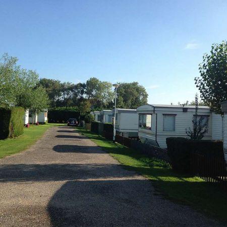 Verblijf-Verhuur-Prijzen-Camping-Helleweg-002.jpg