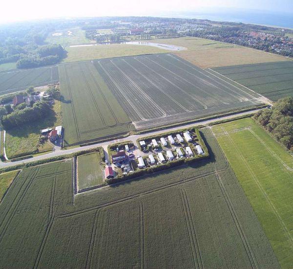 Verblijf-Verhuur-Prijzen-Camping-Helleweg-Luchtfoto.jpg